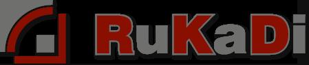 rukadi-logo