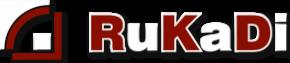 RuKaDi